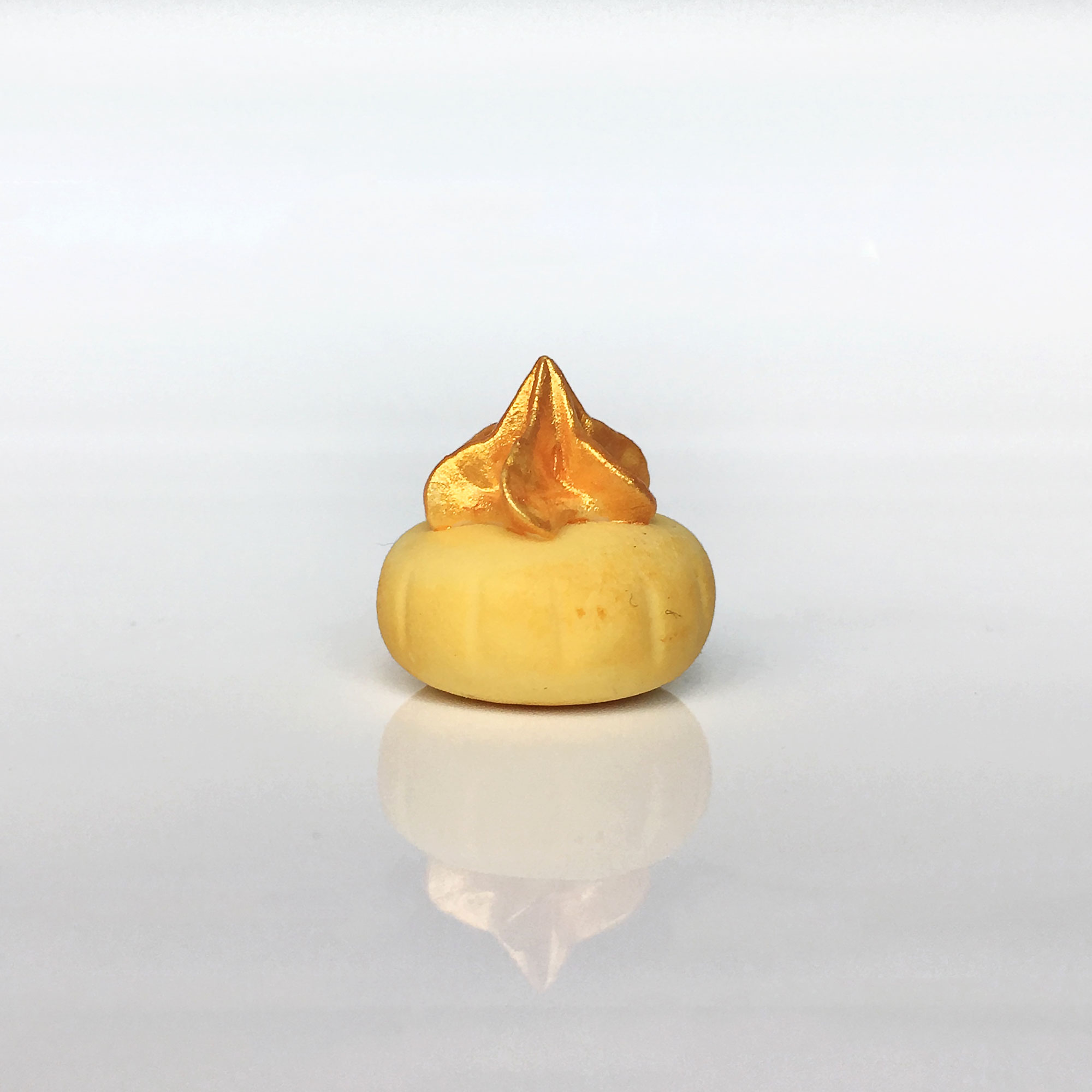 gold-shit1.jpg