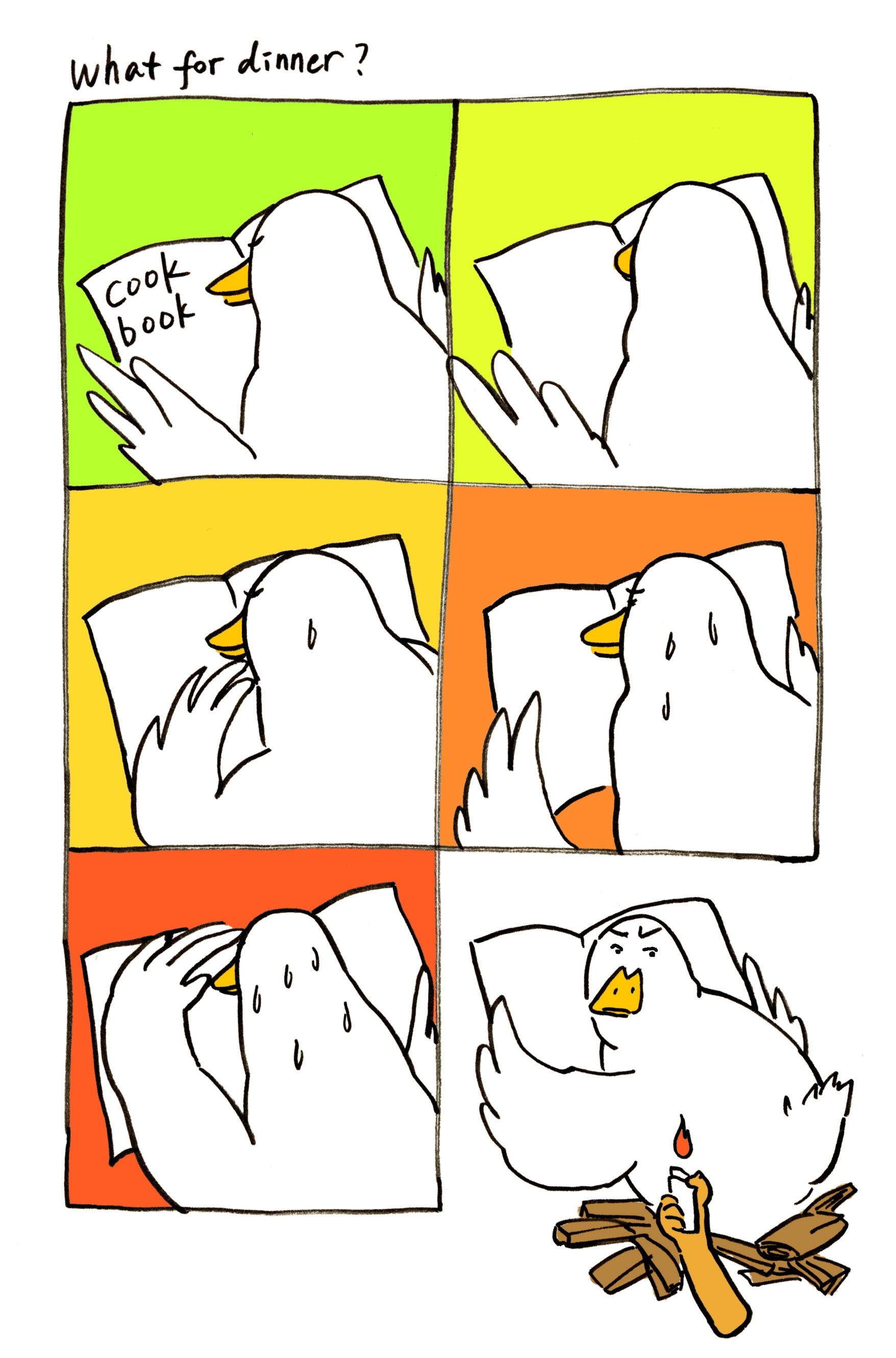 Roast-duck-0201.jpg