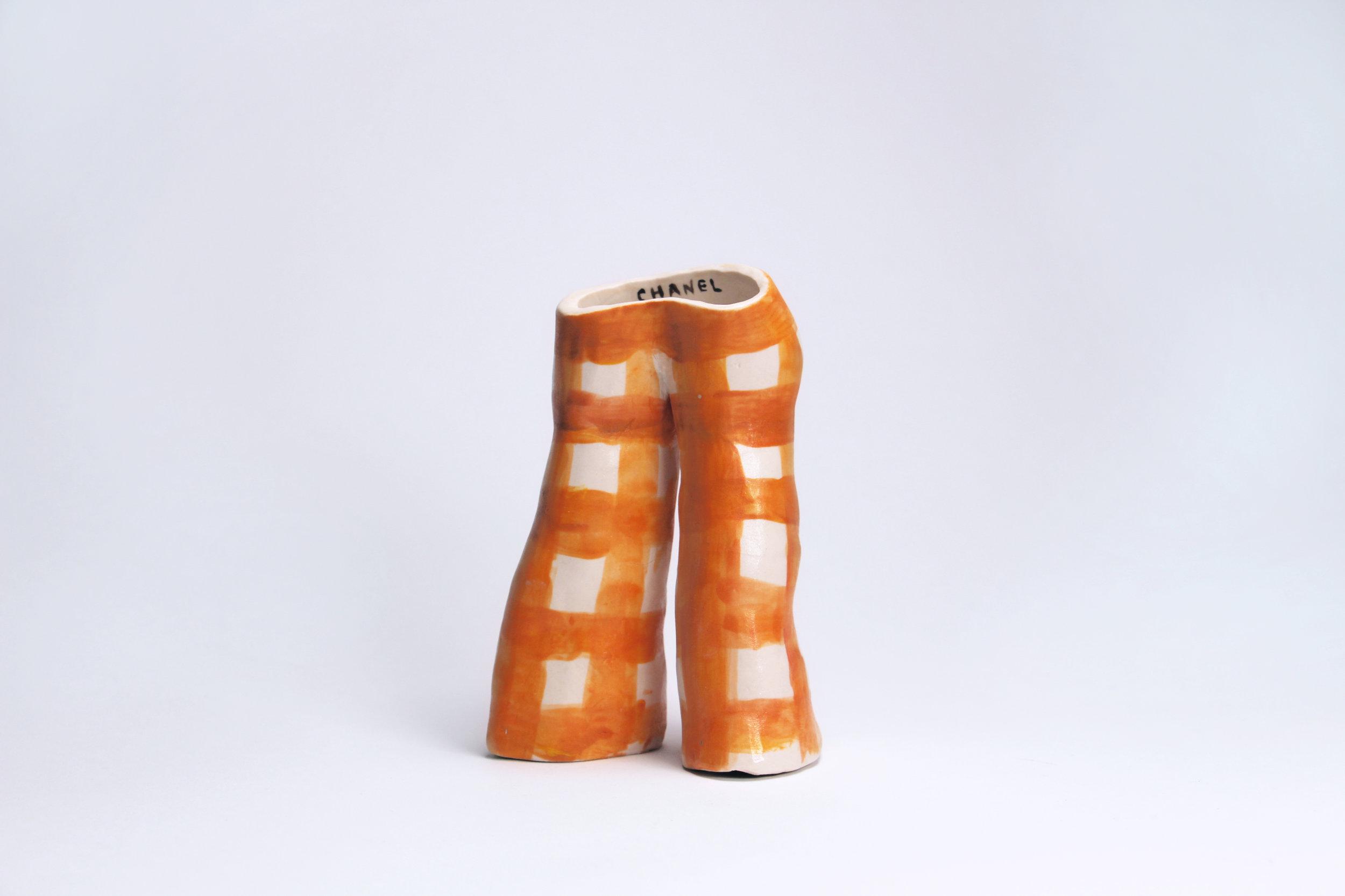 chanel orange front.jpg