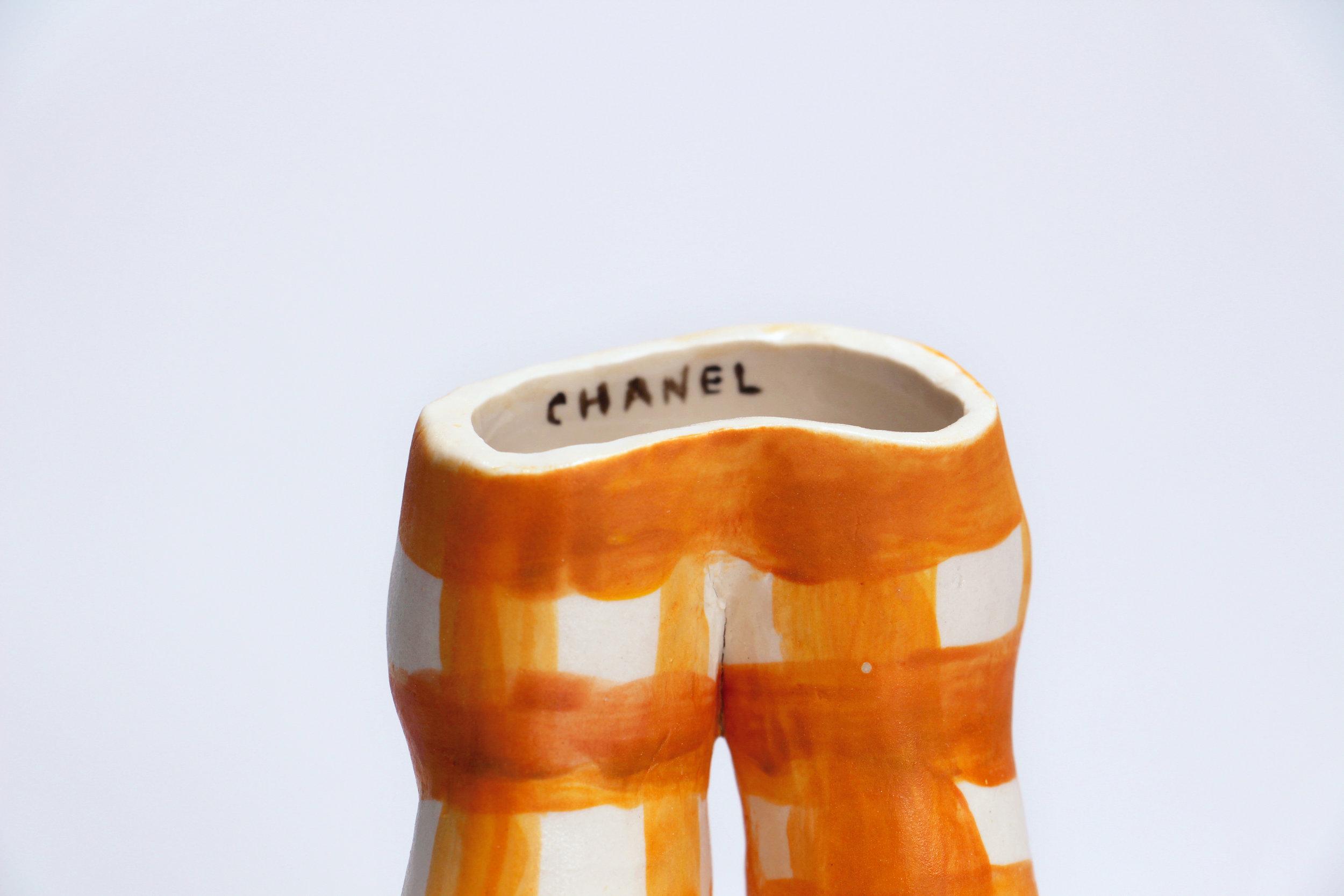 chanel orange cu.jpg