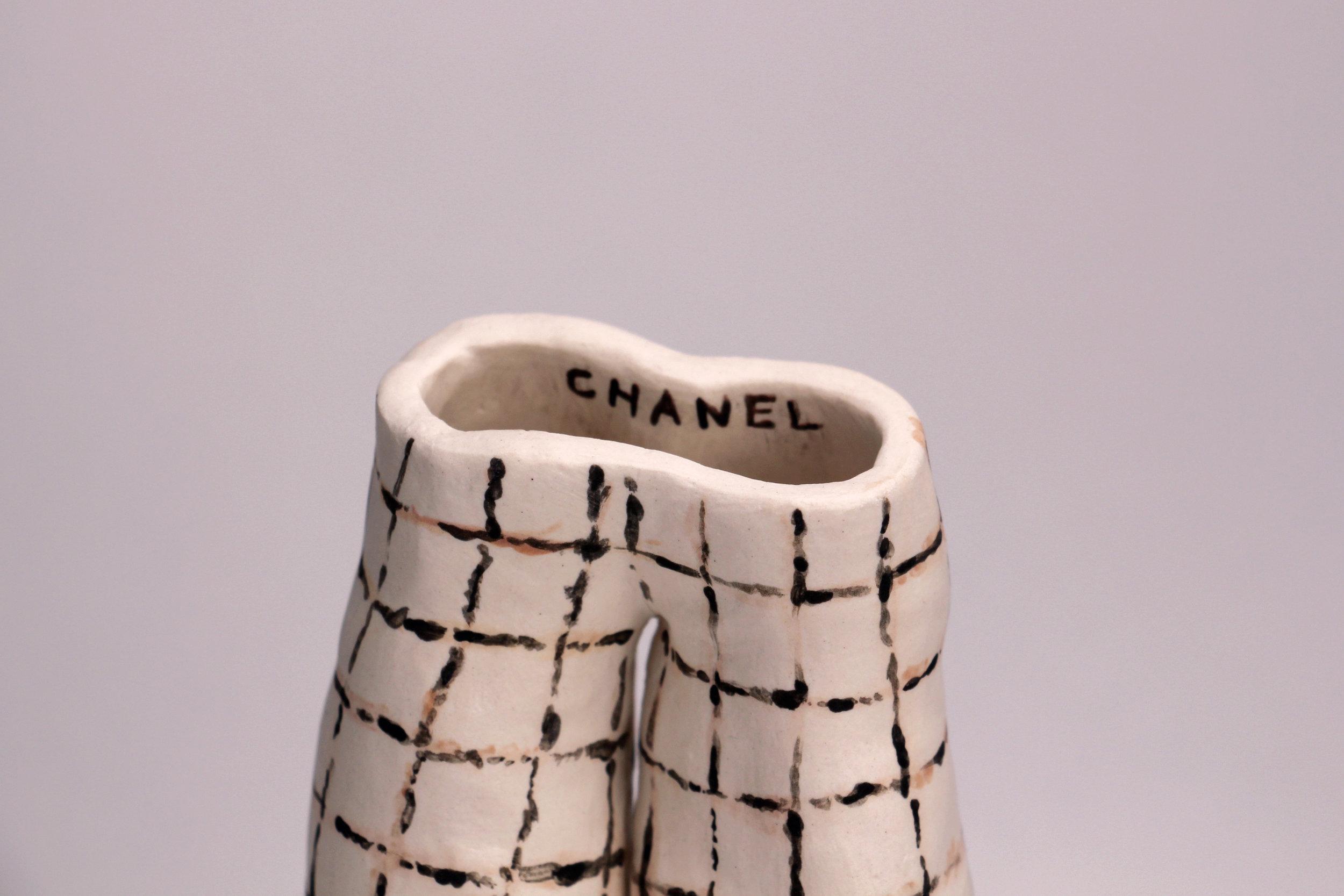 chanel white cu.jpg