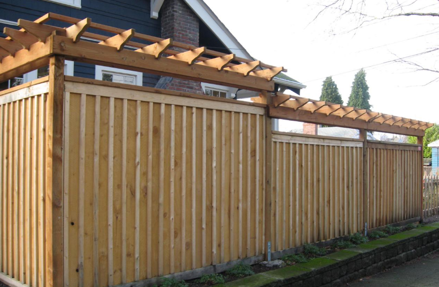 LJM FENCING WITH ARBOR TREATMENT.PNG
