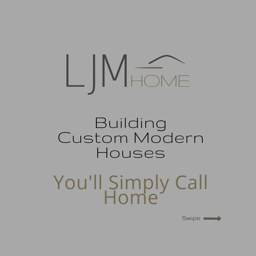 Building Custom Modern Houses THAT YOU WILL CALL HOME.png