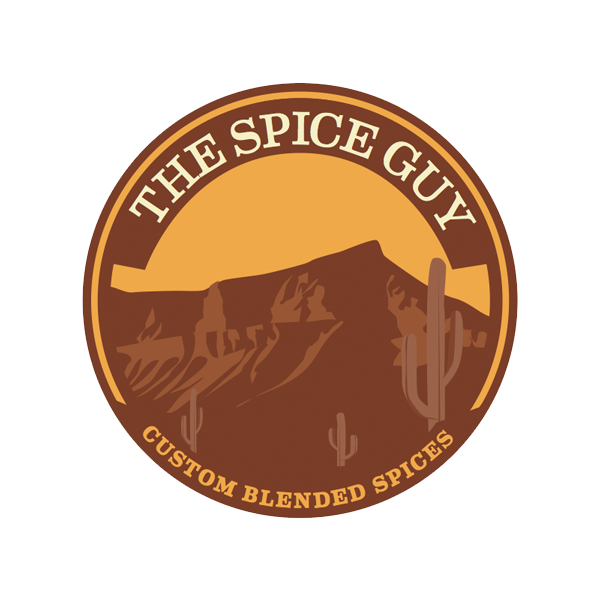 spice-guy-logo.png
