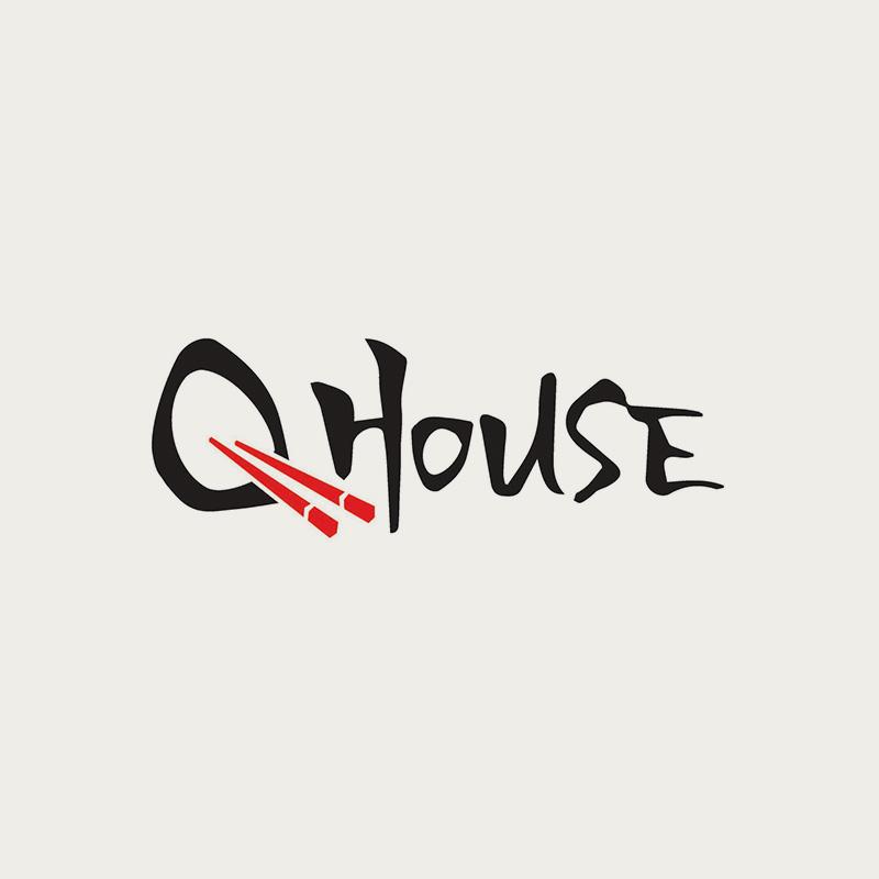 q-house-logo.jpg