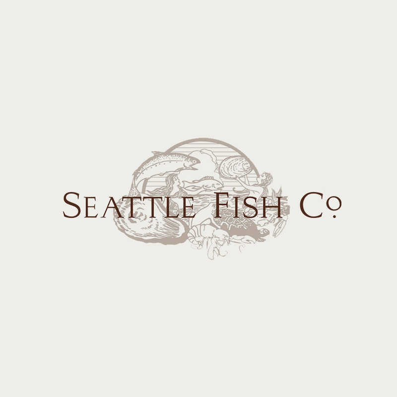 seattle-fish-logo.jpg
