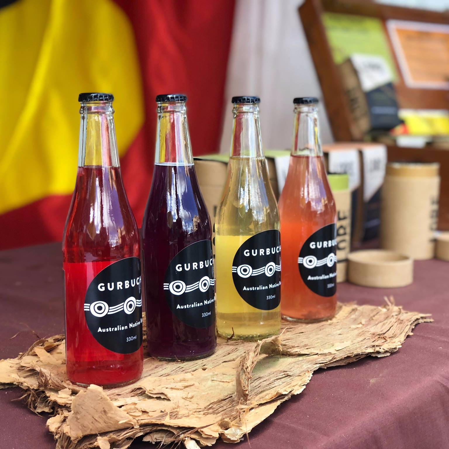 LORE AUSTRALIA - LOREAUSTRALIA.COMProudly First Nation owned and operated, LORE Australia is a health and wellness company using native bio-foods. LORE Australia provide Australian native bio-foods that enhance quality of life and facilitate a connection with the land from which they are sourced.