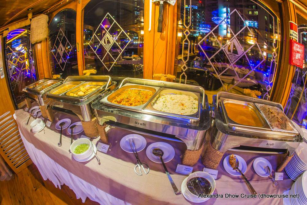 International-Buffet-Dinner-on-Alexandra-Dhow-Cruise-Dubai.jpg