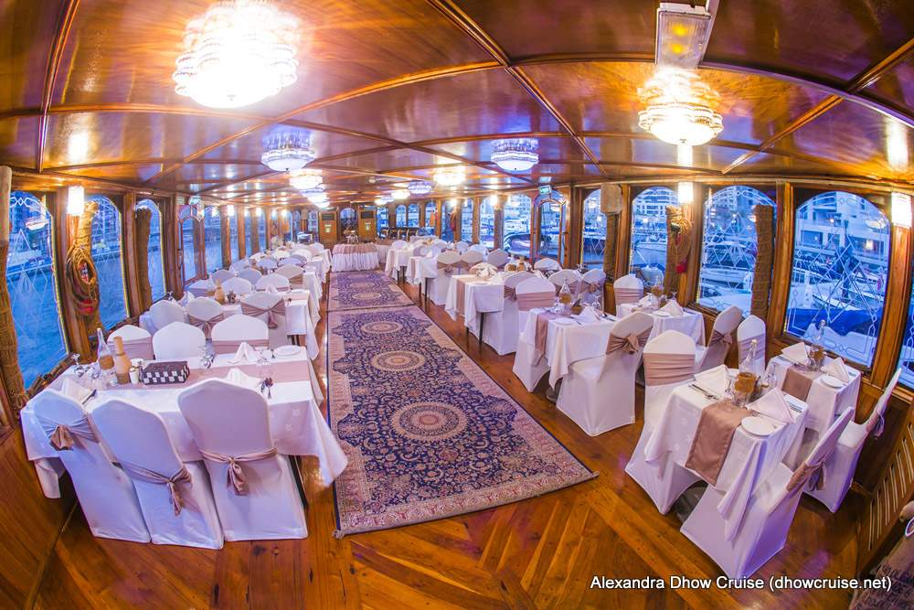 Lower-Deck-Alexandra-Floating-Restaurant.jpg