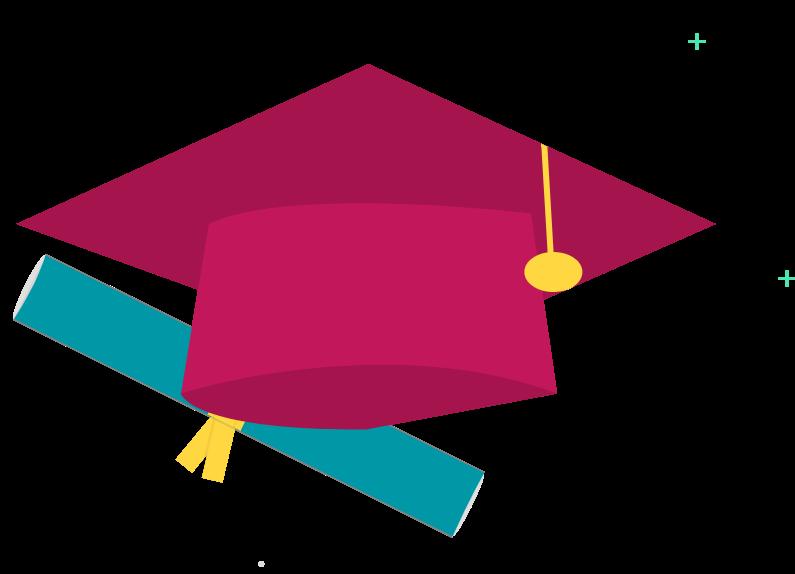 undraw_Graduation_ktn0.png