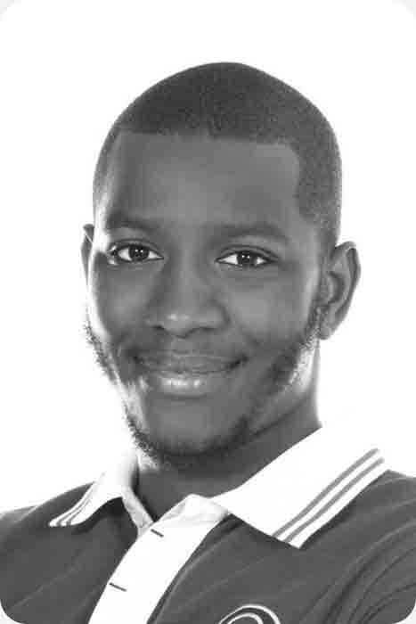 DIAWO KEBE  Marketing Advisor   in