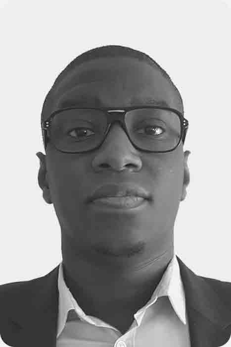 FRANCK LALOUPO  AI Advisor   in
