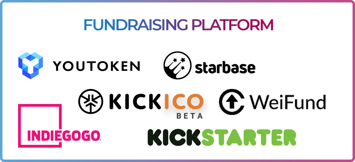 fundraisingplatform.png