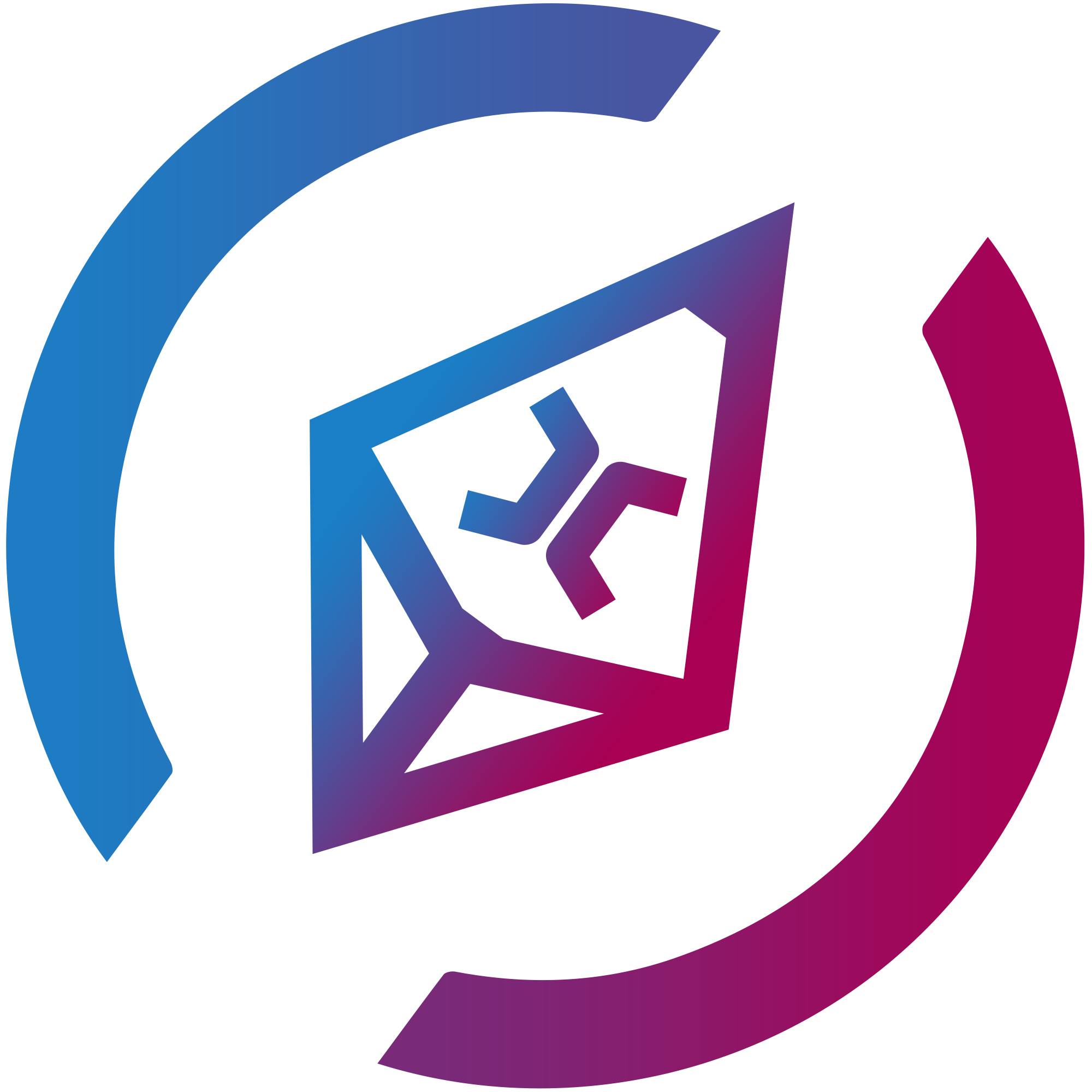 Logo_eqwity.png