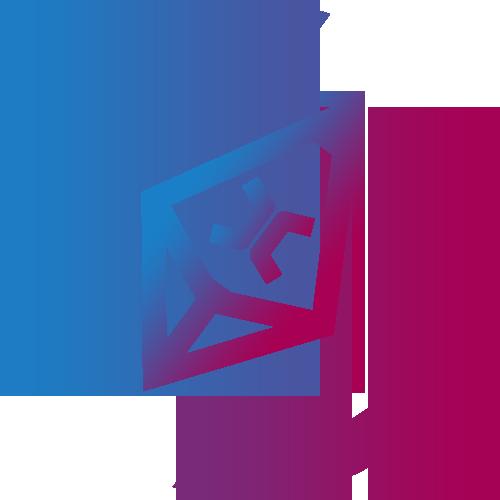 Logo_eqwity500x500.png