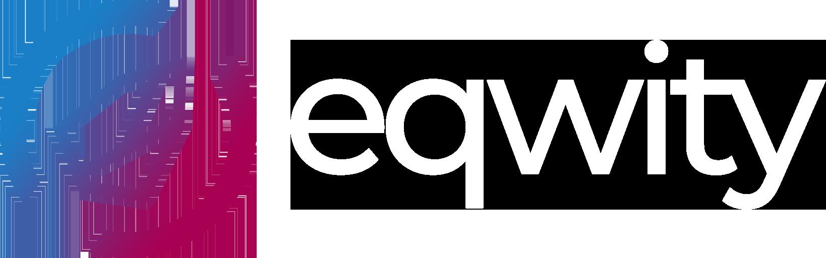 EQY_logo.png
