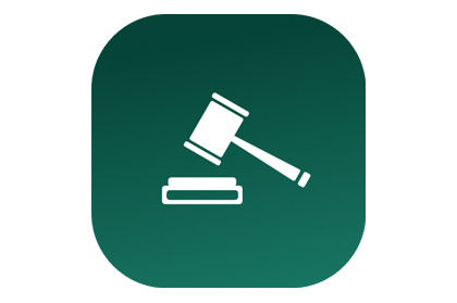 compliance-icon_mini.png