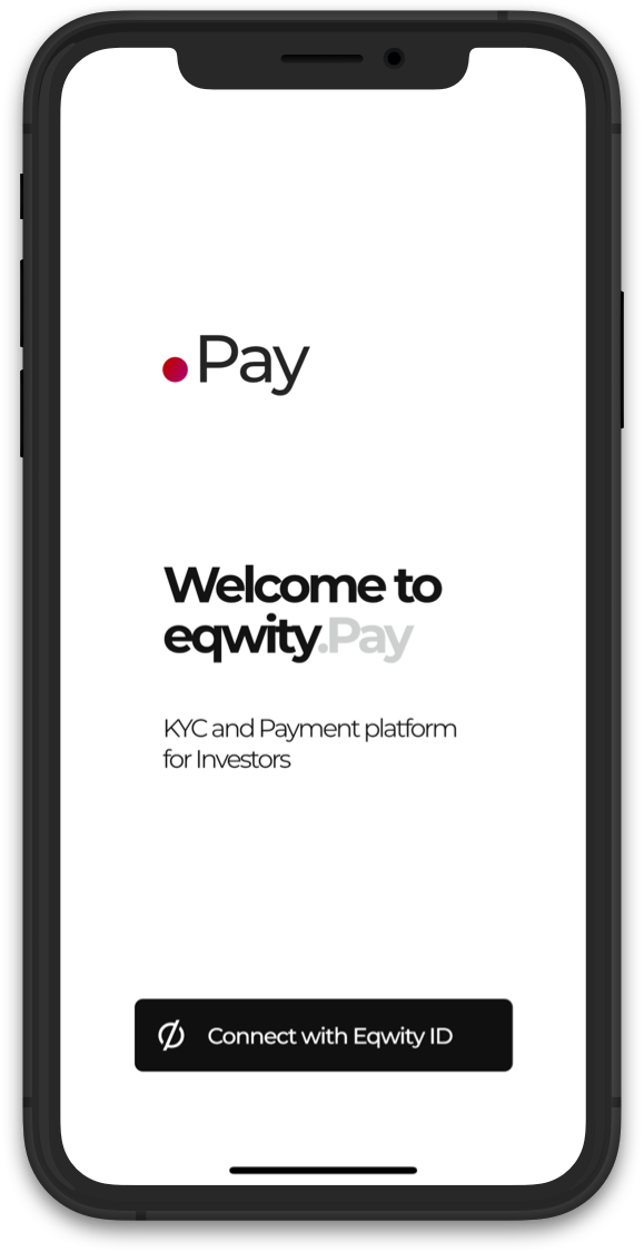 eqwitypay-iphone01.png
