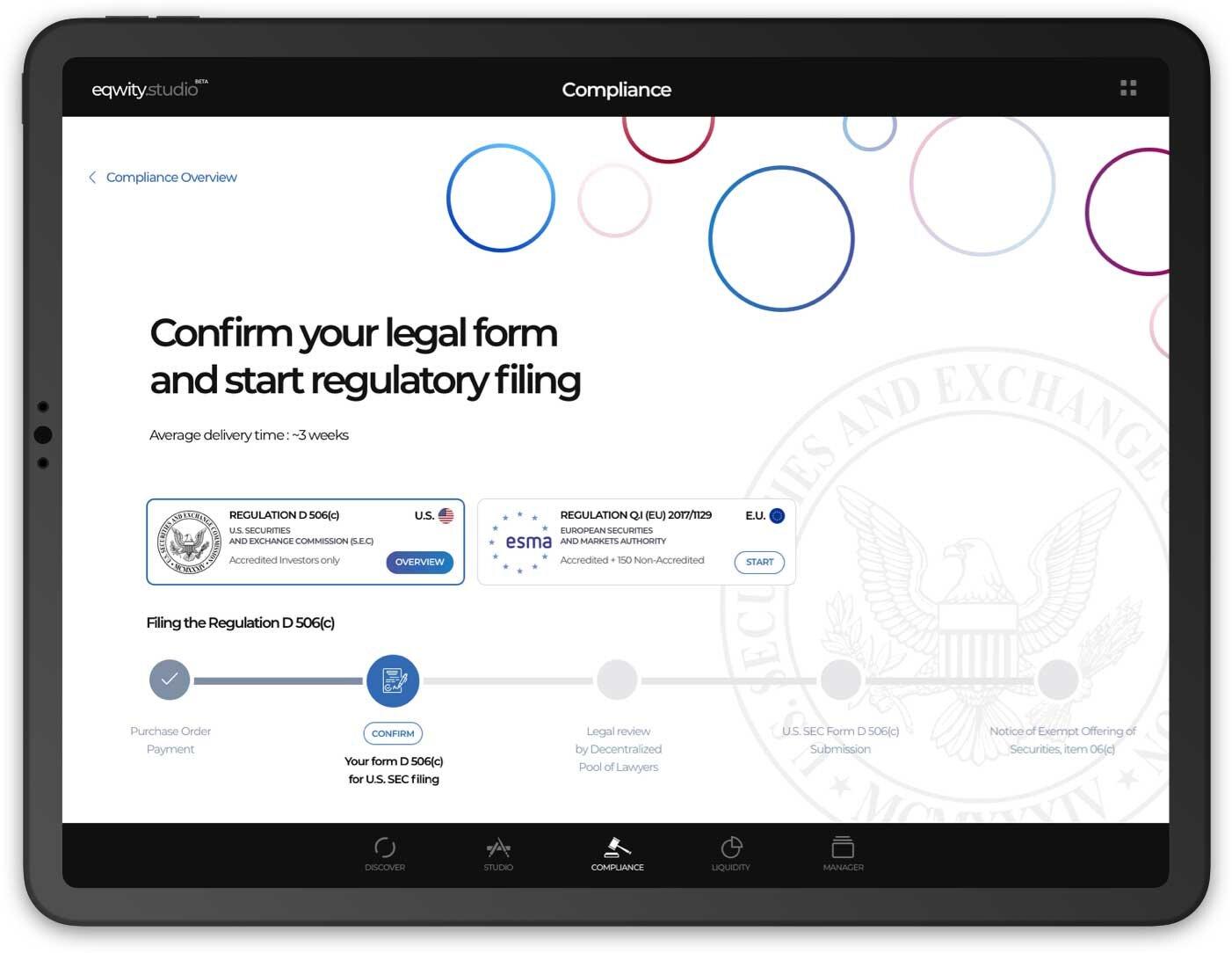 eqwitycompliance17.jpg