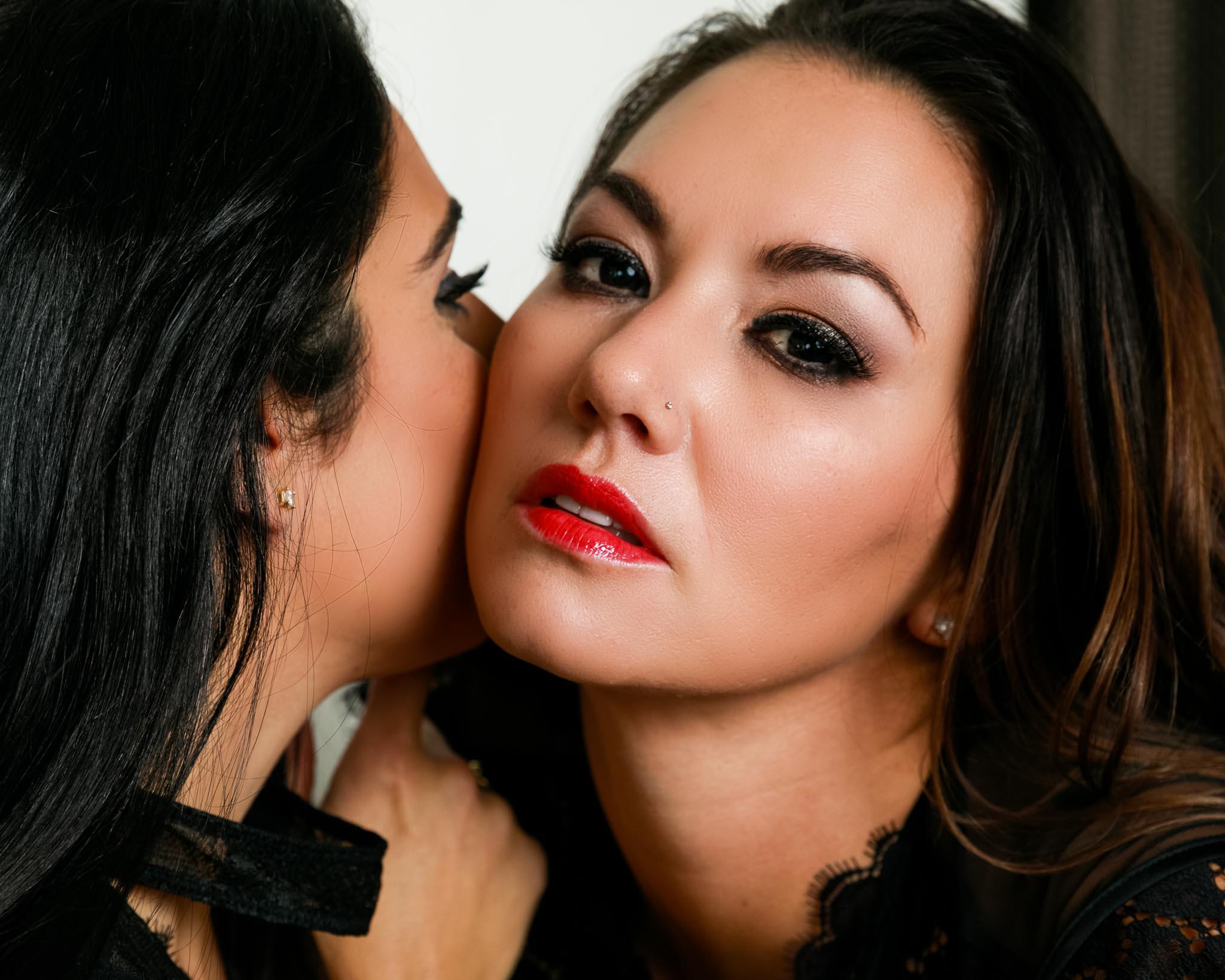 2-19 FemmeTography Images-31.jpg