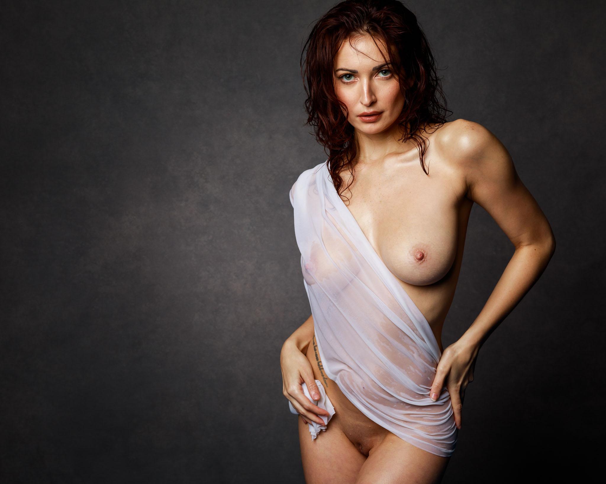 2-19 FemmeTography Images-12.jpg
