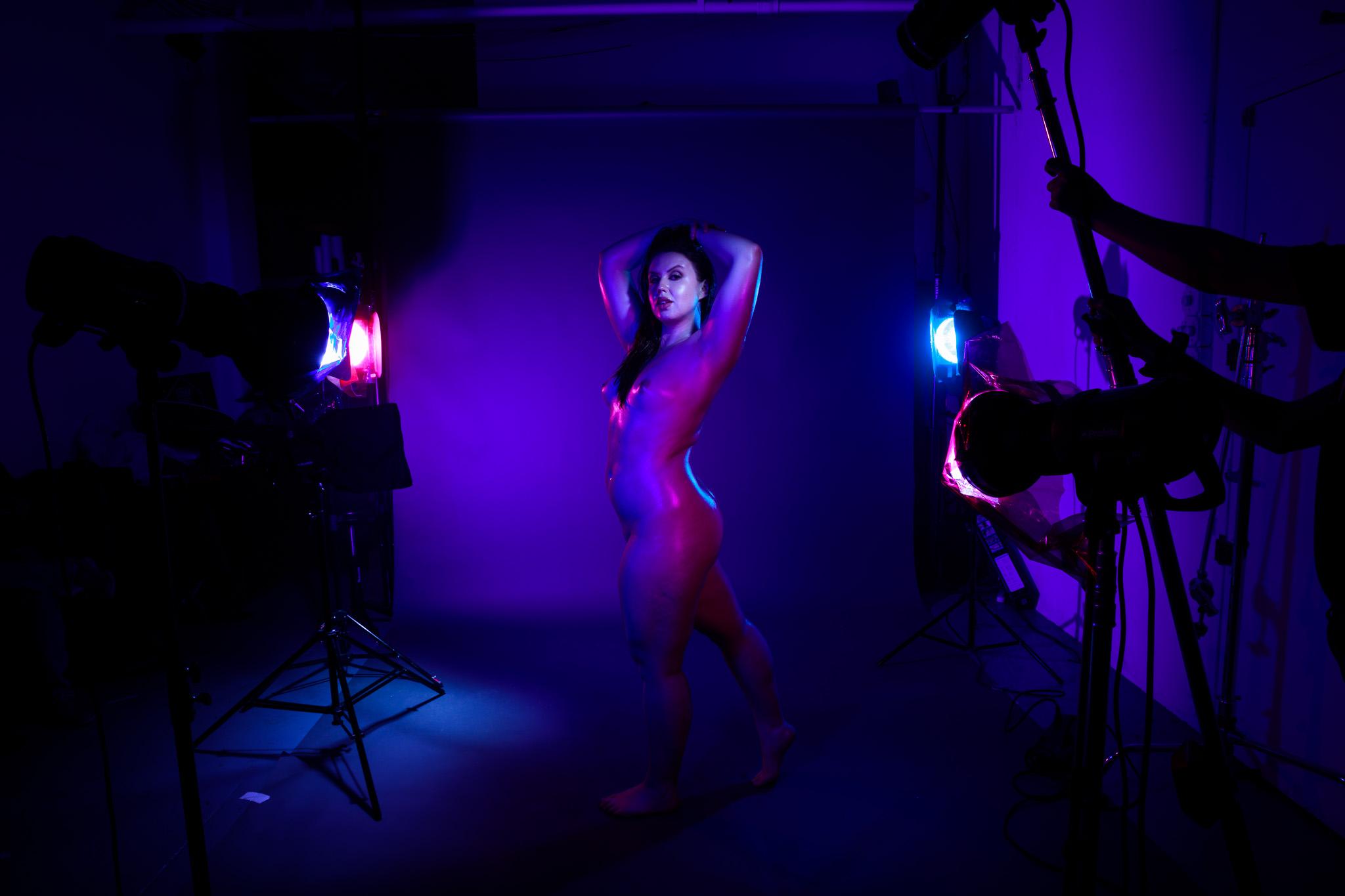 2-19 FemmeTography Images-19.jpg
