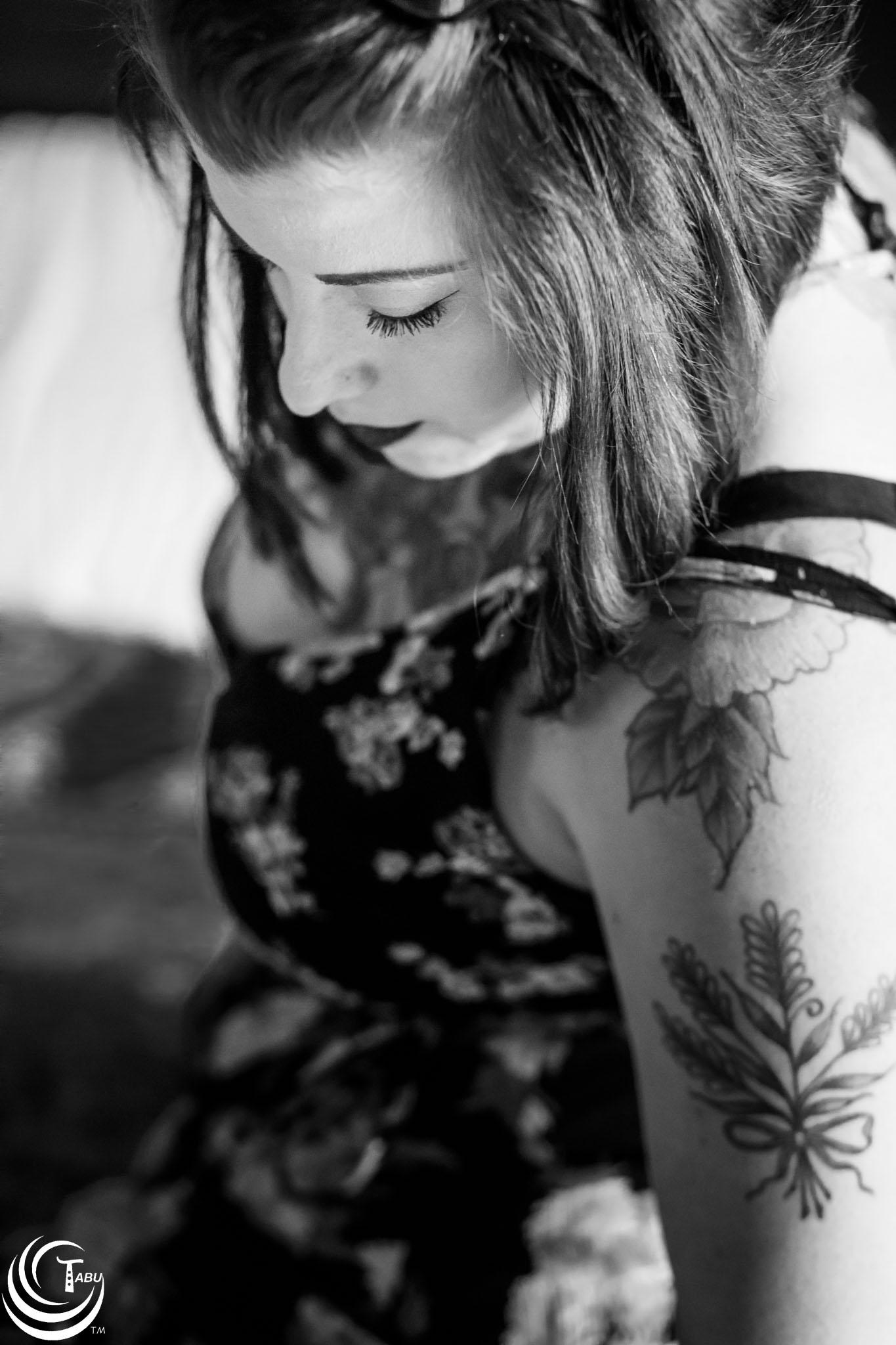 2-19 Femmetography-2.jpg
