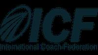 ICF Logo - Midnight Blue.png