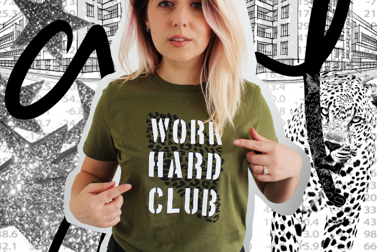 work-hard-club-headshot-770x515.png