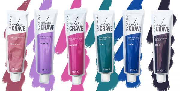 color-crave-600x305.jpg