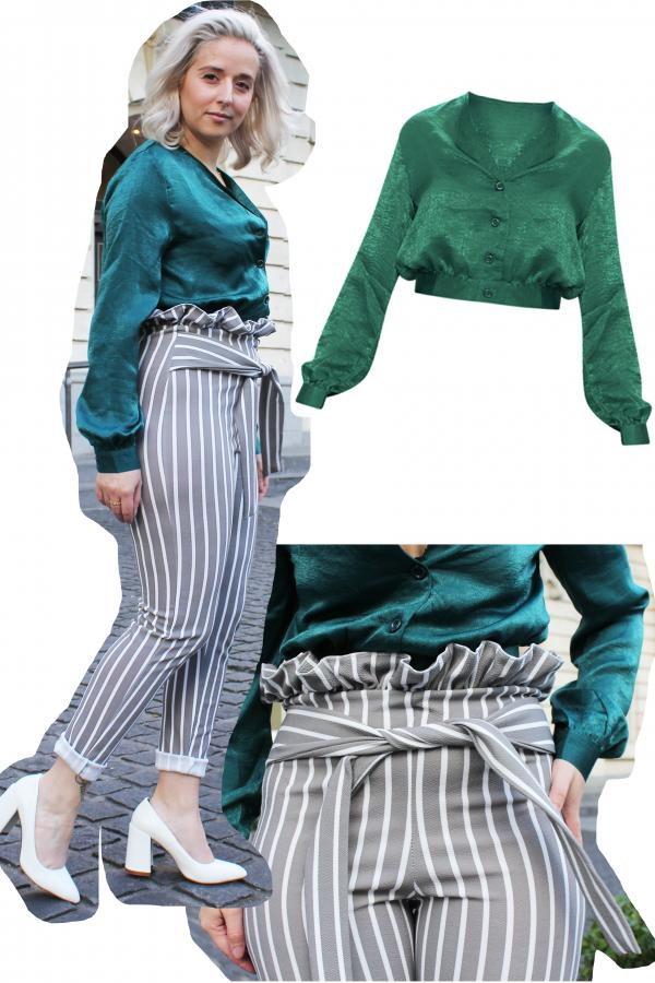 plt-grey-pants-600x900.png