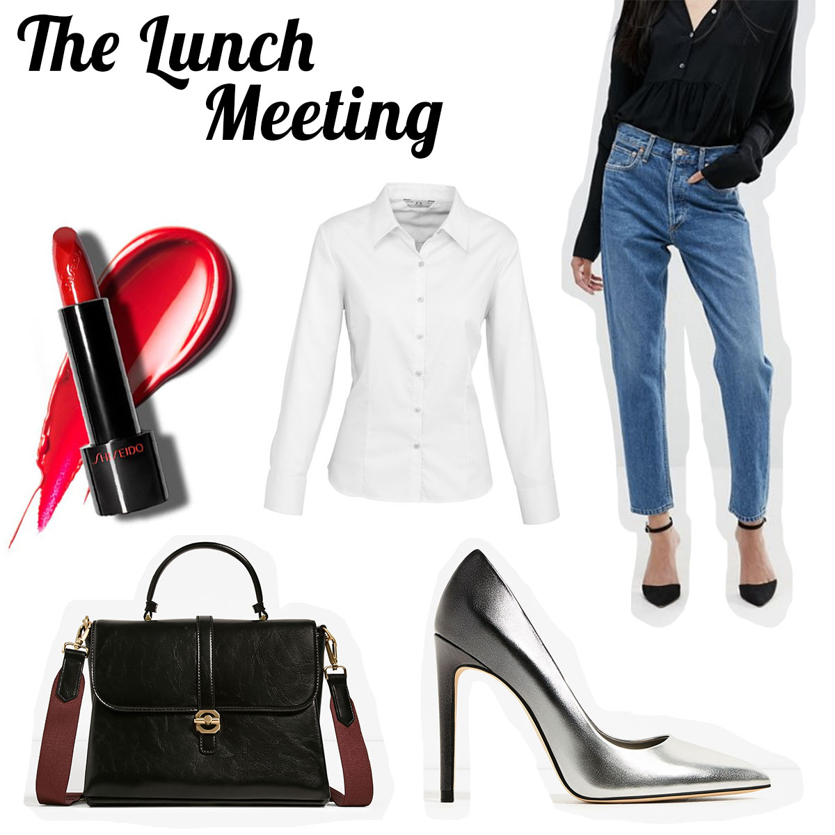 the-lunch-meeting.jpg