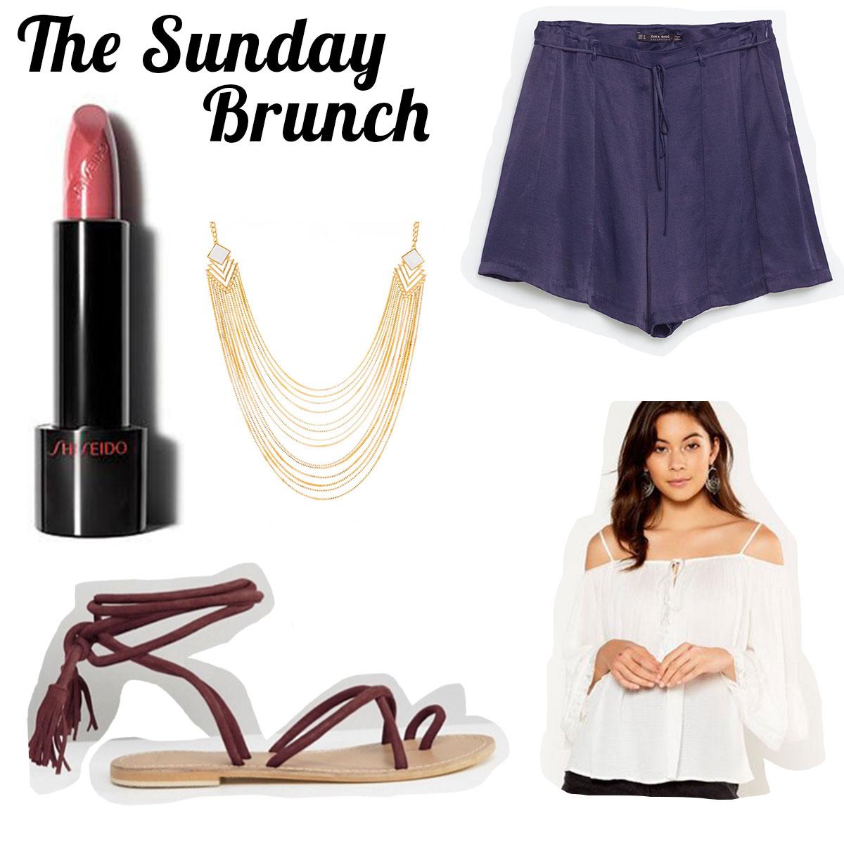 Sunday-Brunch.jpg