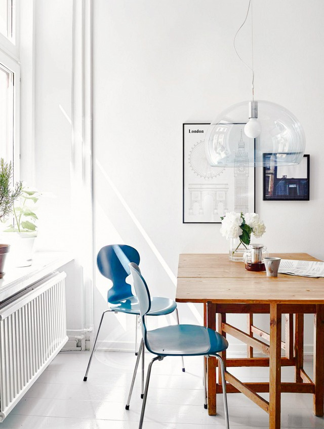 Image source:  Coco Lapine Design