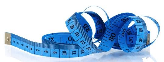 tape_measure.jpg