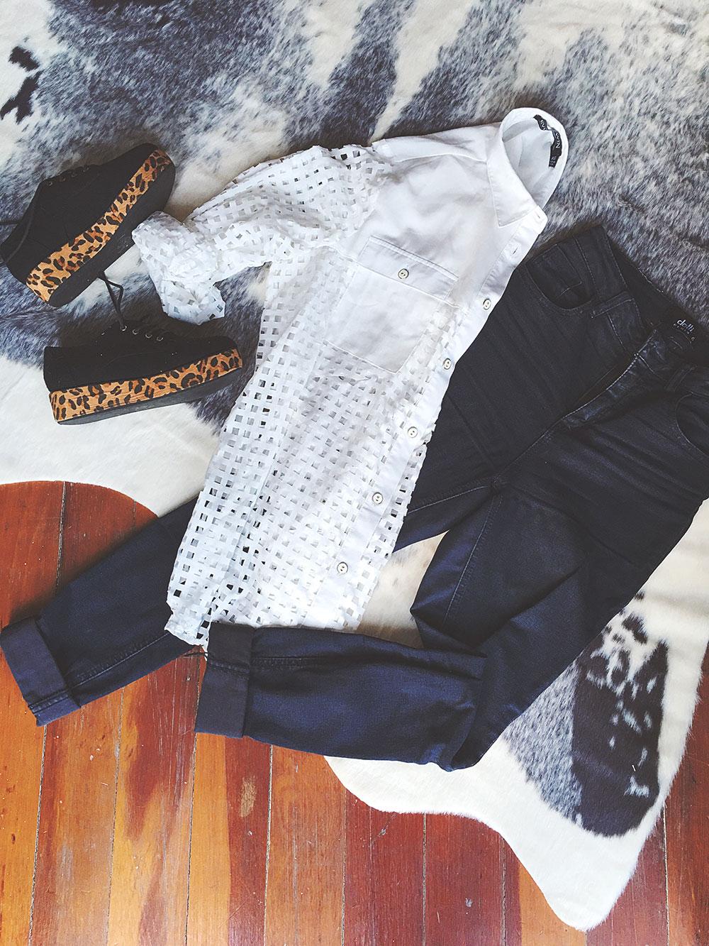 clothes-flatlay.jpg