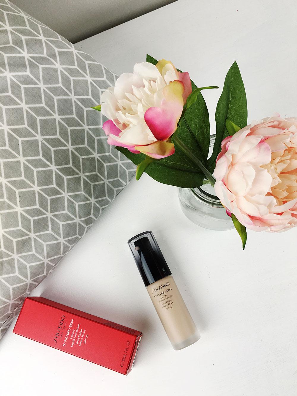 Shiseido-Synchro-Foundation.jpg