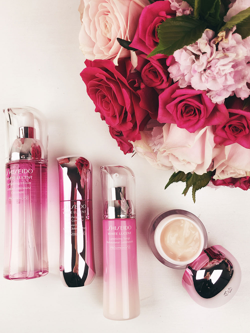 shiseido-white-lucent-review.jpg