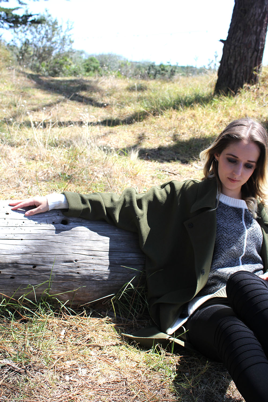 green-coat_0001_green-coat-50.jpg