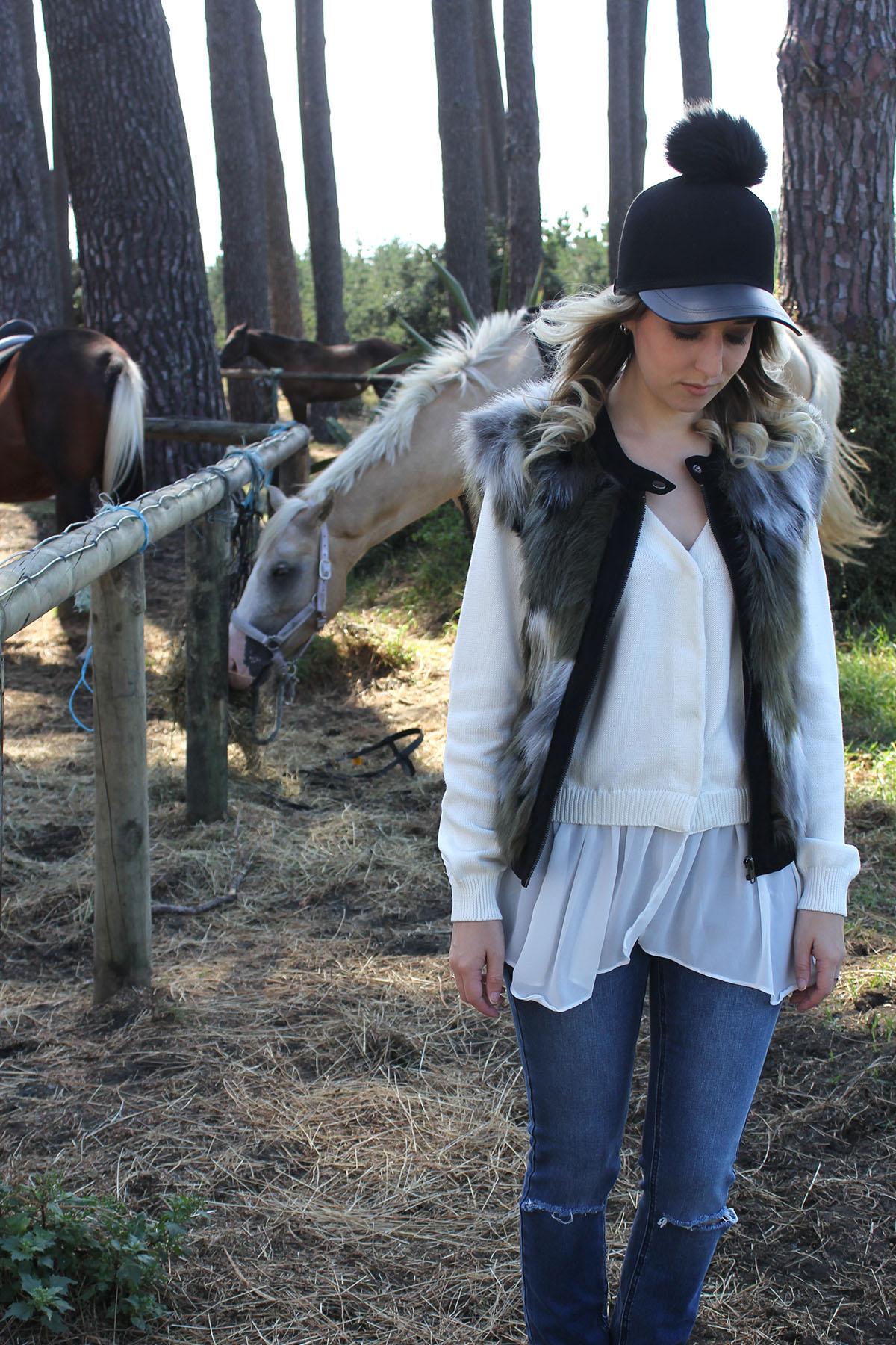 Muriwai-horses_0005_Horses-1.jpg