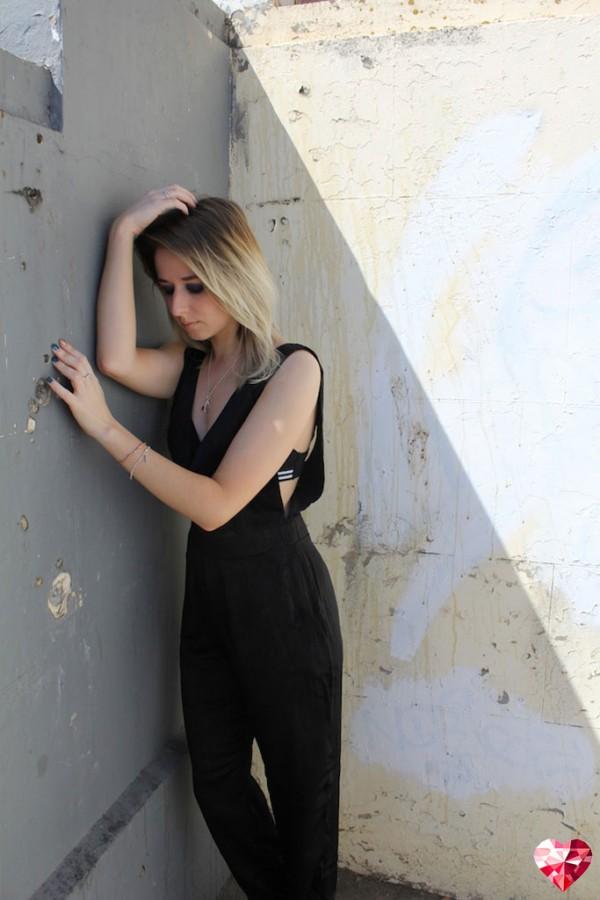 black-boohoo-jumpsuit-1-600x900.jpg