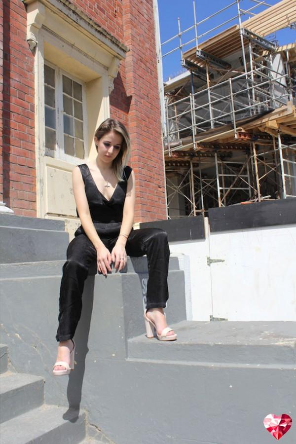 black-boohoo-jumpsuit-2-600x900.jpg