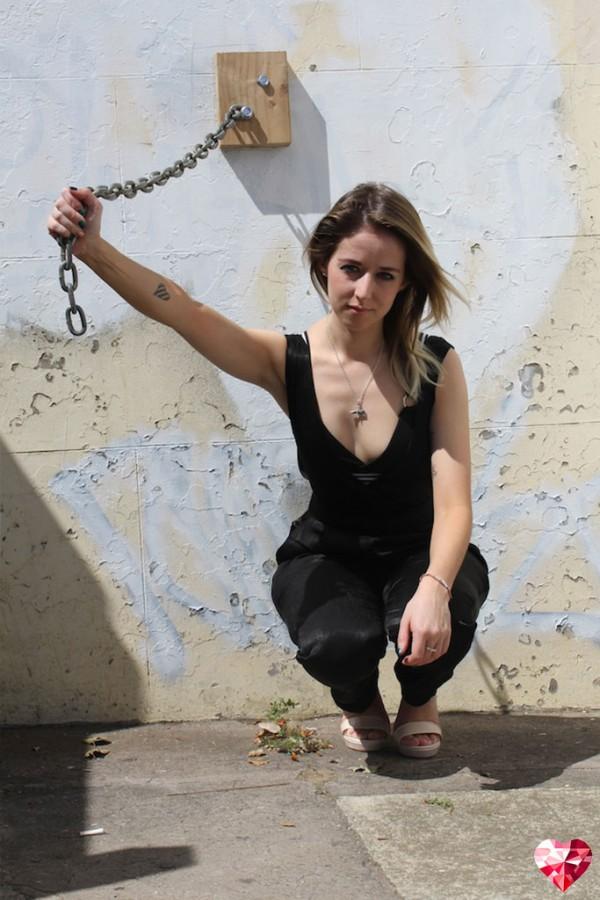 black-boohoo-jumpsuit-3-600x900.jpg