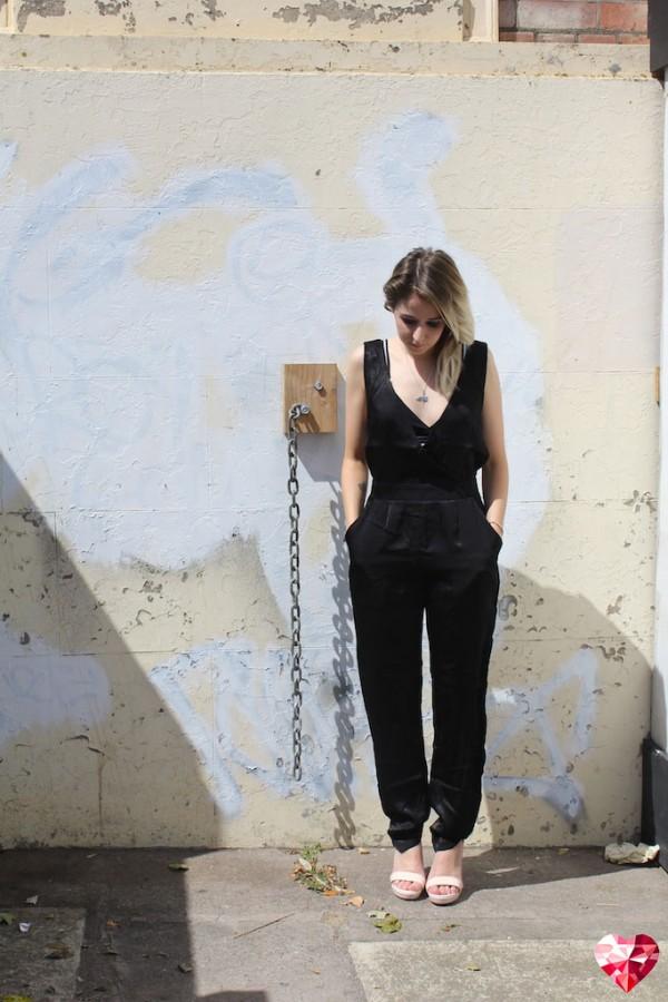 black-boohoo-jumpsuit-6-600x900.jpg