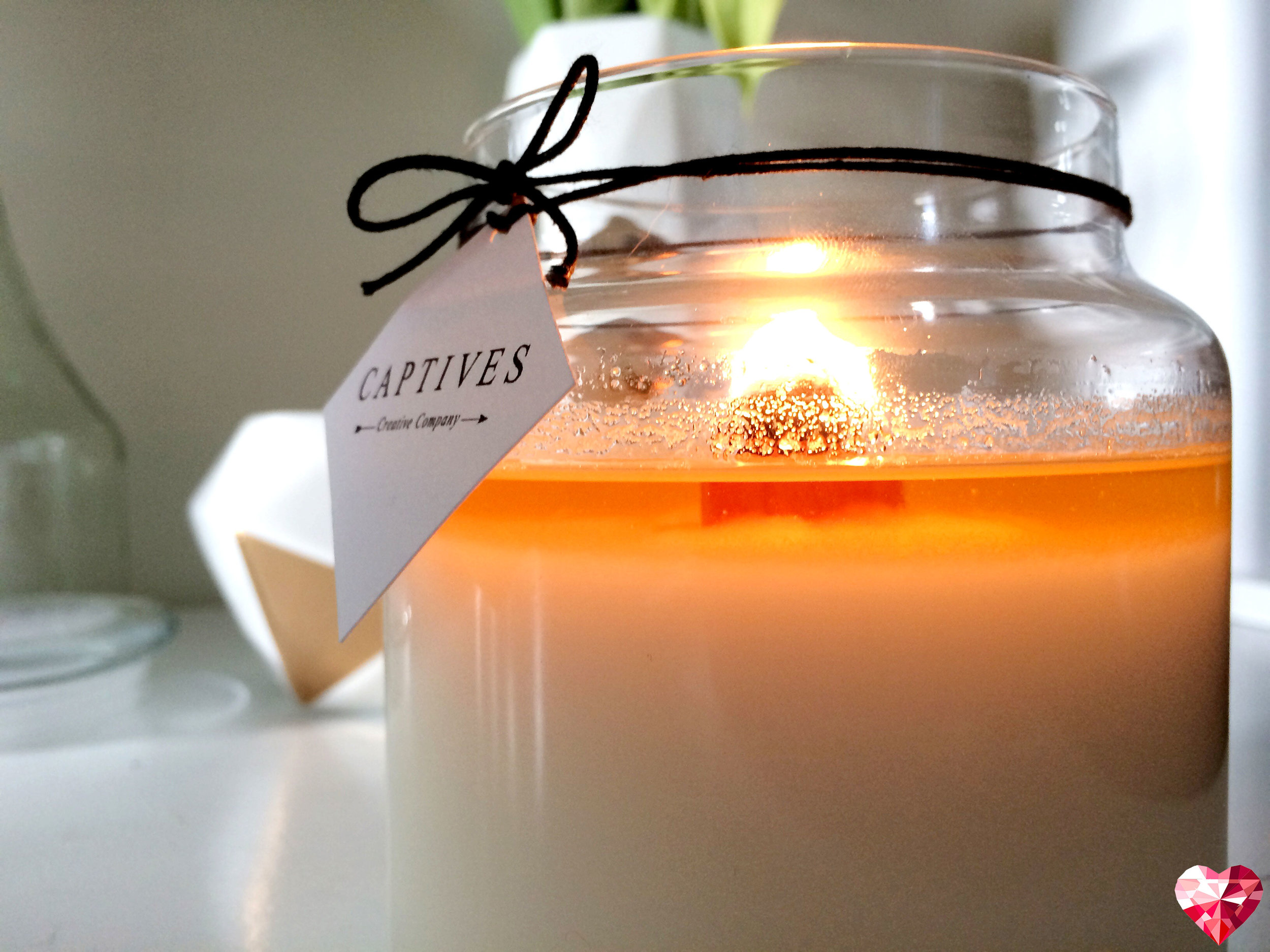 captives-candles3.jpg
