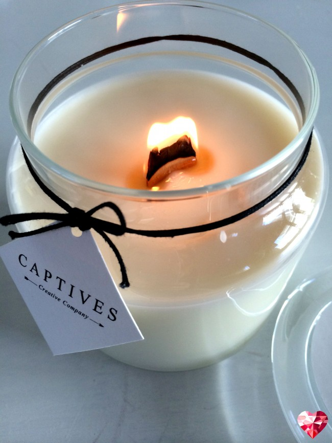 captives-candles2-650x866.jpg