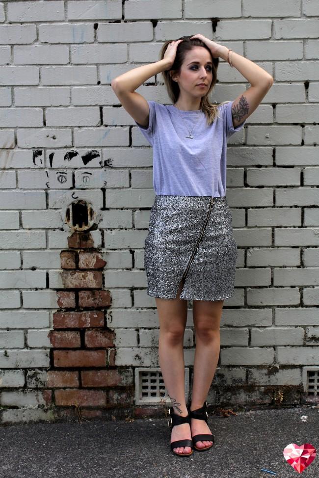 boohoo-sequin-skirt-4-650x974.jpg