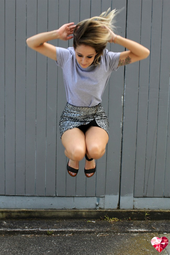 boohoo-sequin-skirt4-650x974.jpg