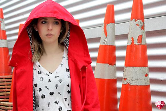 Andrea-moore-red-jacket-3.jpg