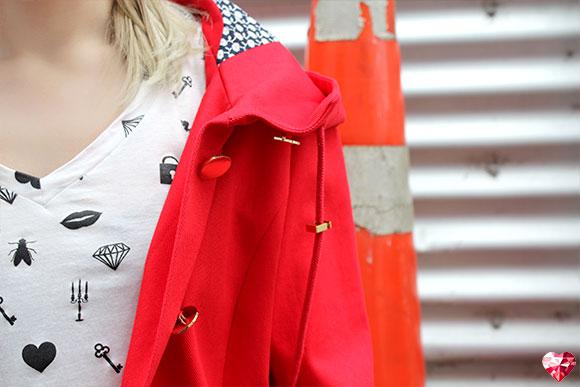 Andrea-moore-red-jacket.jpg